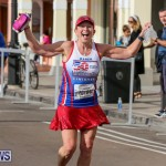 Bermuda Race Weekend Half and Full Marathon, January 15 2017-338