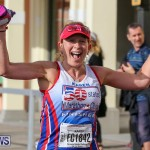 Bermuda Race Weekend Half and Full Marathon, January 15 2017-339