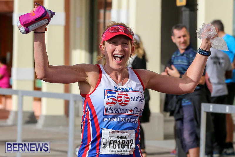 Bermuda-Race-Weekend-Half-and-Full-Marathon-January-15-2017-339