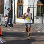 Bermuda Race Weekend Half and Full Marathon, January 15 2017-34