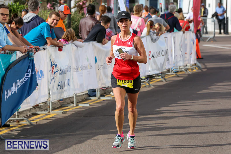 Bermuda-Race-Weekend-Half-and-Full-Marathon-January-15-2017-340