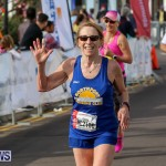 Bermuda Race Weekend Half and Full Marathon, January 15 2017-342
