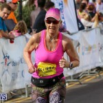 Bermuda Race Weekend Half and Full Marathon, January 15 2017-343