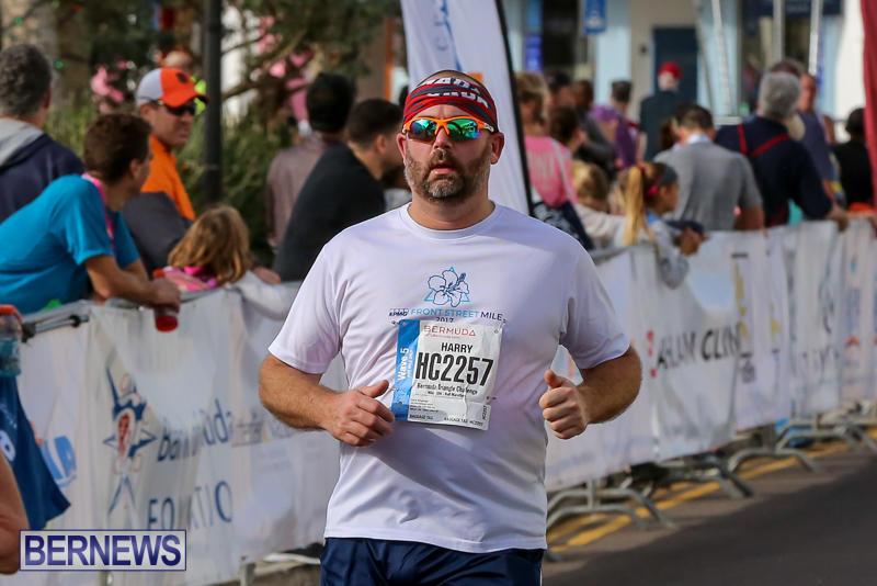 Bermuda-Race-Weekend-Half-and-Full-Marathon-January-15-2017-344