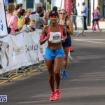 Bermuda Race Weekend Half and Full Marathon, January 15 2017-345