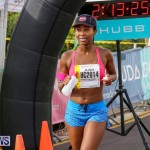 Bermuda Race Weekend Half and Full Marathon, January 15 2017-346