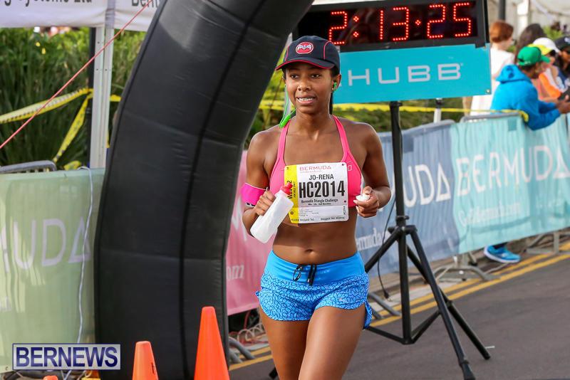 Bermuda-Race-Weekend-Half-and-Full-Marathon-January-15-2017-346