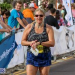 Bermuda Race Weekend Half and Full Marathon, January 15 2017-347