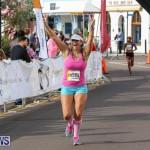 Bermuda Race Weekend Half and Full Marathon, January 15 2017-348