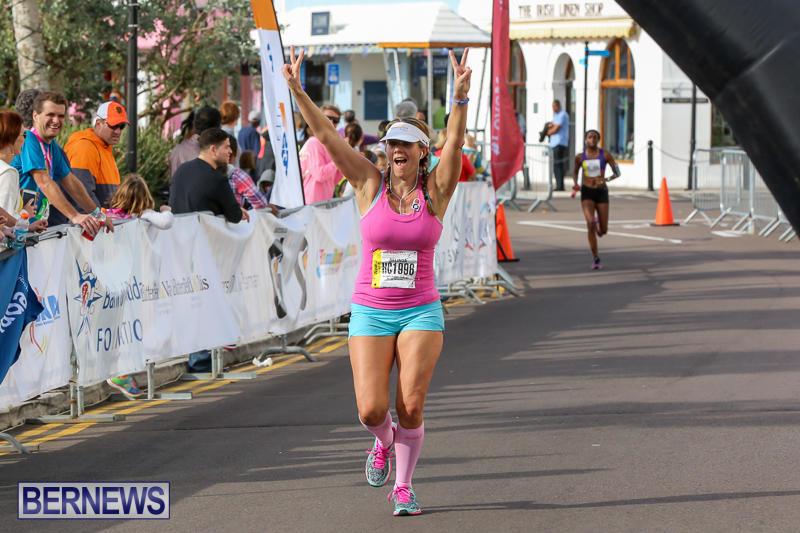 Bermuda-Race-Weekend-Half-and-Full-Marathon-January-15-2017-348