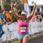 Bermuda Race Weekend Half and Full Marathon, January 15 2017-349