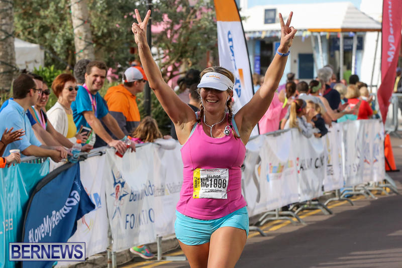 Bermuda-Race-Weekend-Half-and-Full-Marathon-January-15-2017-349