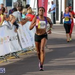 Bermuda Race Weekend Half and Full Marathon, January 15 2017-350