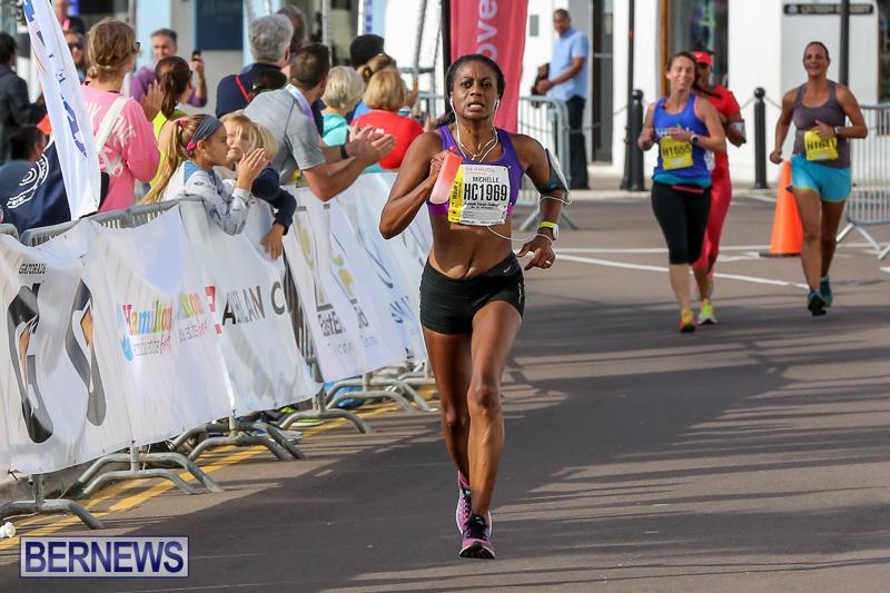 Bermuda-Race-Weekend-Half-and-Full-Marathon-January-15-2017-350