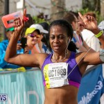 Bermuda Race Weekend Half and Full Marathon, January 15 2017-352
