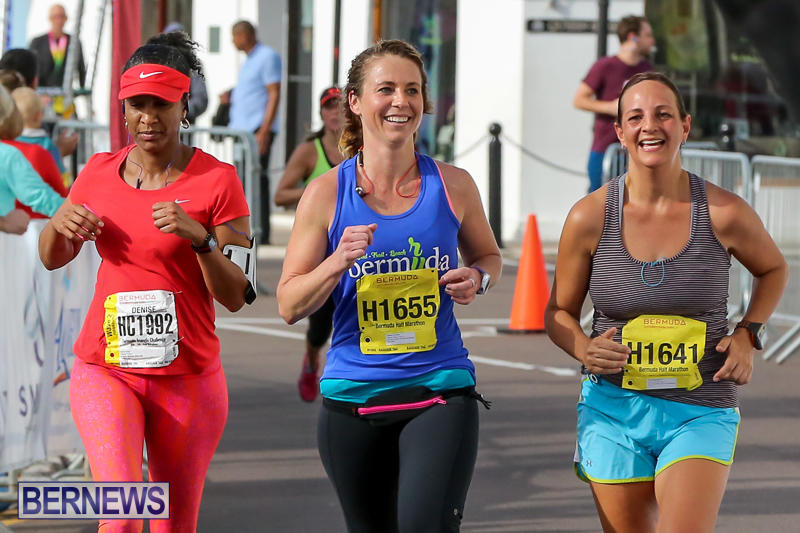 Bermuda-Race-Weekend-Half-and-Full-Marathon-January-15-2017-353