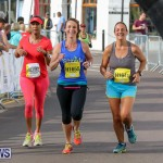 Bermuda Race Weekend Half and Full Marathon, January 15 2017-354