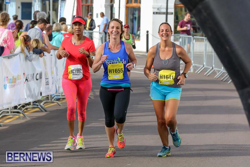 Bermuda-Race-Weekend-Half-and-Full-Marathon-January-15-2017-354