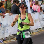 Bermuda Race Weekend Half and Full Marathon, January 15 2017-355