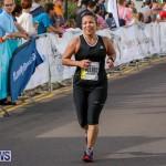 Bermuda Race Weekend Half and Full Marathon, January 15 2017-356