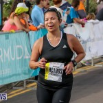 Bermuda Race Weekend Half and Full Marathon, January 15 2017-357