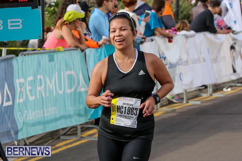 Bermuda-Race-Weekend-Half-and-Full-Marathon-January-15-2017-357