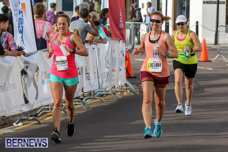 Bermuda-Race-Weekend-Half-and-Full-Marathon-January-15-2017-358