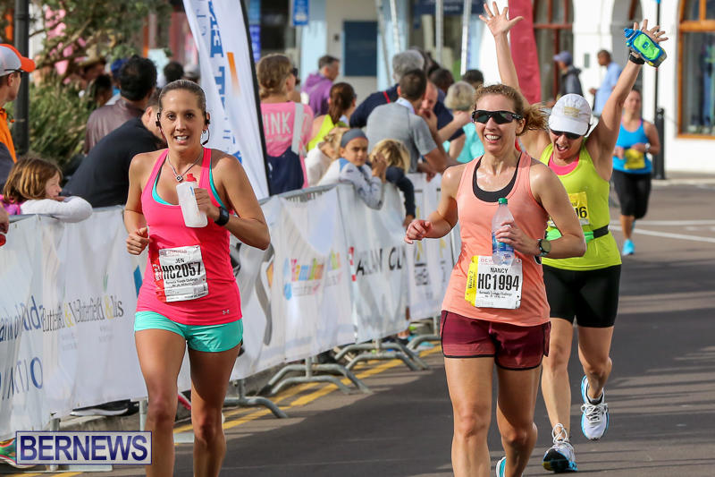 Bermuda-Race-Weekend-Half-and-Full-Marathon-January-15-2017-359