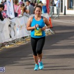 Bermuda Race Weekend Half and Full Marathon, January 15 2017-360