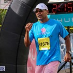 Bermuda Race Weekend Half and Full Marathon, January 15 2017-362