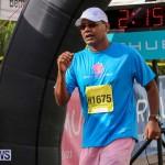 Bermuda Race Weekend Half and Full Marathon, January 15 2017-362