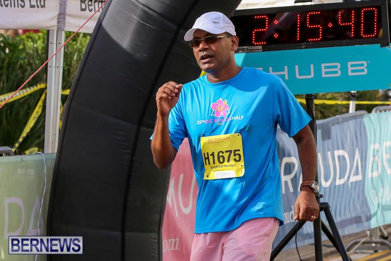Bermuda-Race-Weekend-Half-and-Full-Marathon-January-15-2017-362