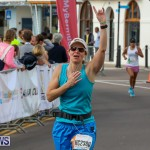 Bermuda Race Weekend Half and Full Marathon, January 15 2017-363