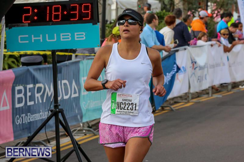 Bermuda-Race-Weekend-Half-and-Full-Marathon-January-15-2017-364