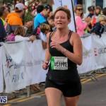 Bermuda Race Weekend Half and Full Marathon, January 15 2017-365