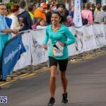 Bermuda Race Weekend Half and Full Marathon, January 15 2017-366