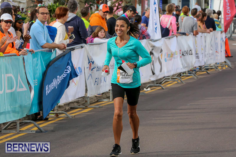 Bermuda-Race-Weekend-Half-and-Full-Marathon-January-15-2017-366