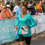 Bermuda Race Weekend Half and Full Marathon, January 15 2017-367