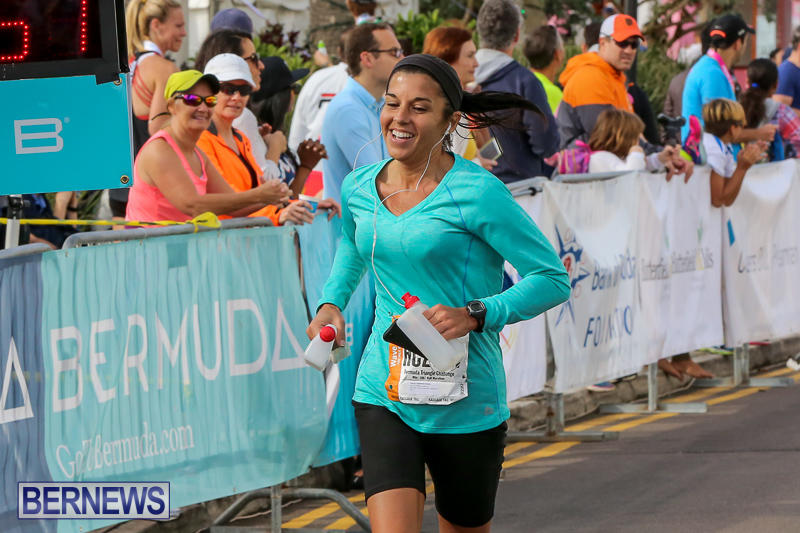 Bermuda-Race-Weekend-Half-and-Full-Marathon-January-15-2017-367
