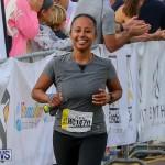 Bermuda Race Weekend Half and Full Marathon, January 15 2017-368