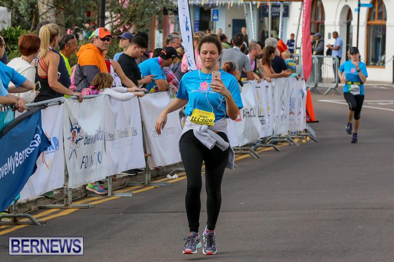 Bermuda-Race-Weekend-Half-and-Full-Marathon-January-15-2017-371