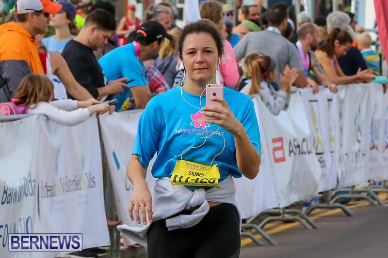 Bermuda-Race-Weekend-Half-and-Full-Marathon-January-15-2017-372