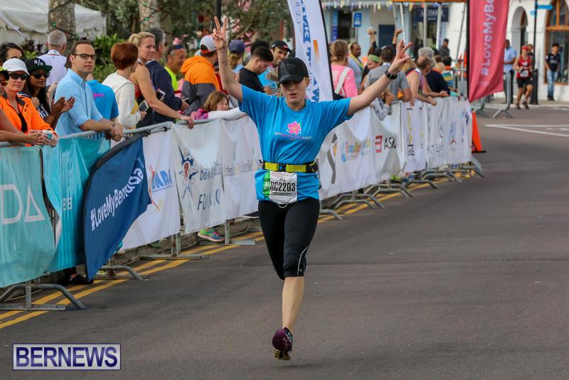 Bermuda-Race-Weekend-Half-and-Full-Marathon-January-15-2017-373