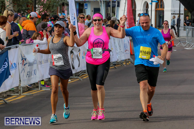 Bermuda-Race-Weekend-Half-and-Full-Marathon-January-15-2017-374