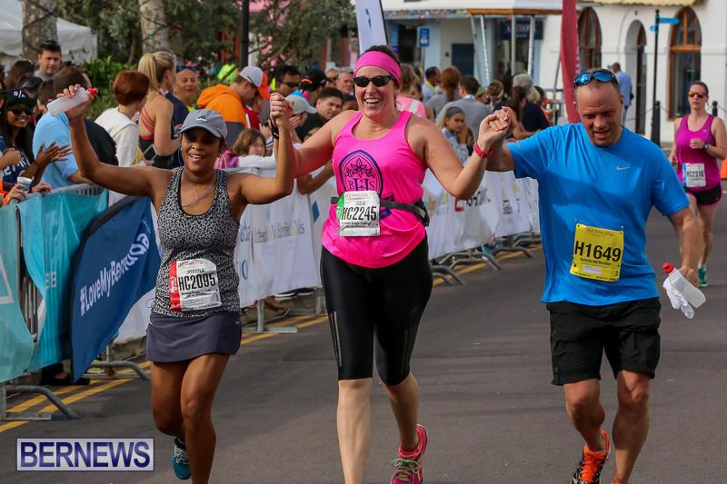Bermuda-Race-Weekend-Half-and-Full-Marathon-January-15-2017-375