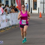 Bermuda Race Weekend Half and Full Marathon, January 15 2017-376