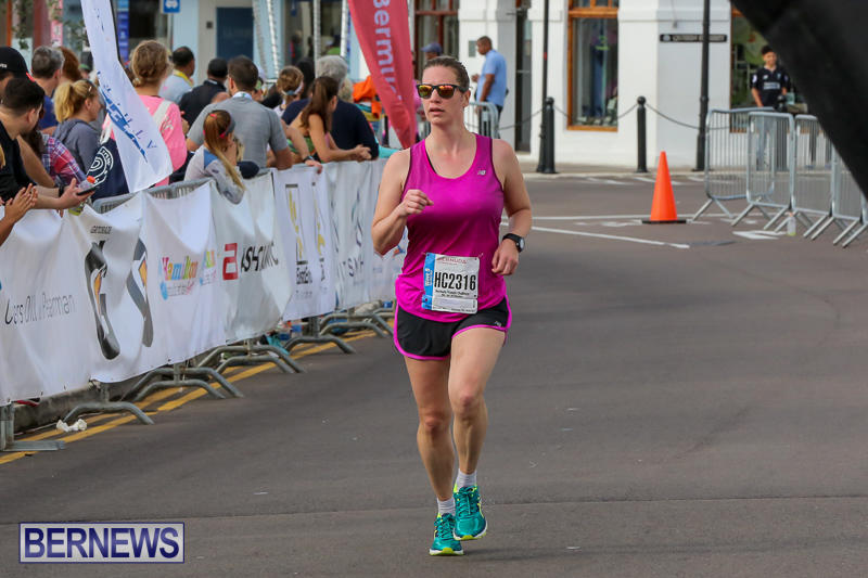 Bermuda-Race-Weekend-Half-and-Full-Marathon-January-15-2017-376