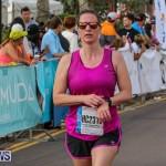 Bermuda Race Weekend Half and Full Marathon, January 15 2017-377