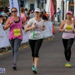 Bermuda Race Weekend Half and Full Marathon, January 15 2017-378