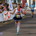 Bermuda Race Weekend Half and Full Marathon, January 15 2017-379